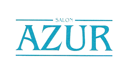 Salon Azur