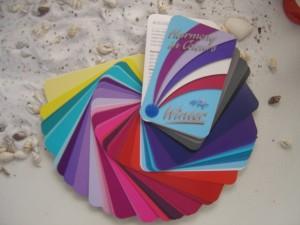kleurenanalyse 2